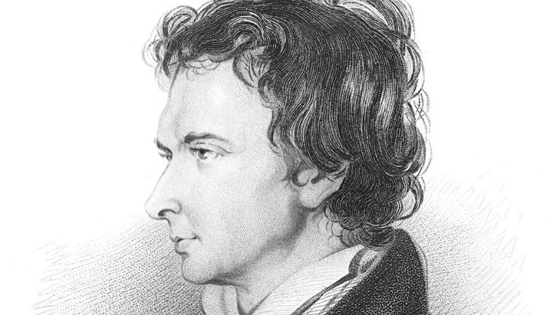 essayist william hazlitt William hazlitt is considered as one of the greatest literary critics and essayists this biography provides detailed information about his childhood, life, writing career, achievements and.
