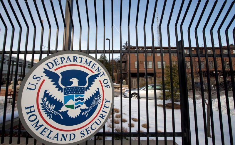 Homeland Security Analyst Under Investigation For ...