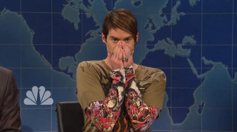 69 Best SNL skits, Jeopardy :-) images | Saturday night ...
