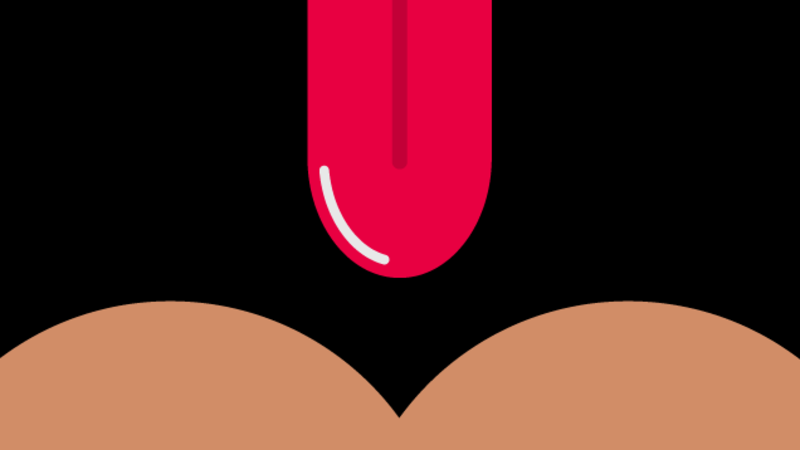 bangladeshi girls nude and bras panties photos