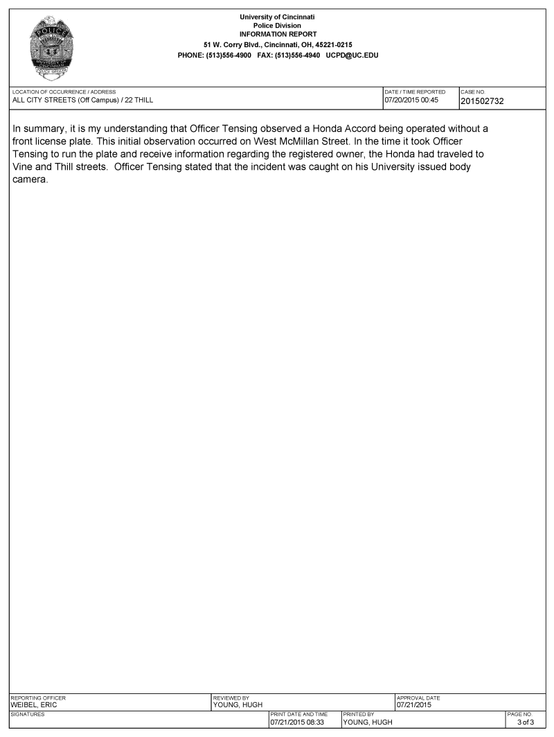 Prescription Sample Template Vaydileforic