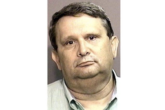 Baptist Church Leader Arrested for Soliciting Dog Sex on Craigslist