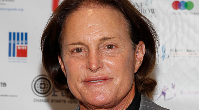 Bruce Jenner earned a  million dollar salary, leaving the net worth at 100 million in 2017