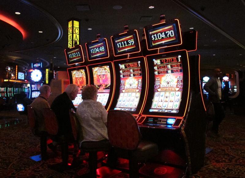huuuge casino hack fine