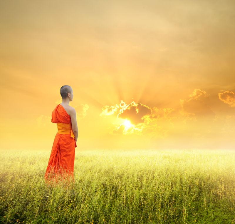zen koans explained   u0026quot reciting sutras u0026quot