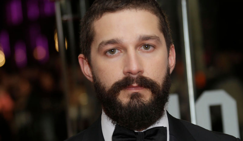 shia labeouf just do it скачать