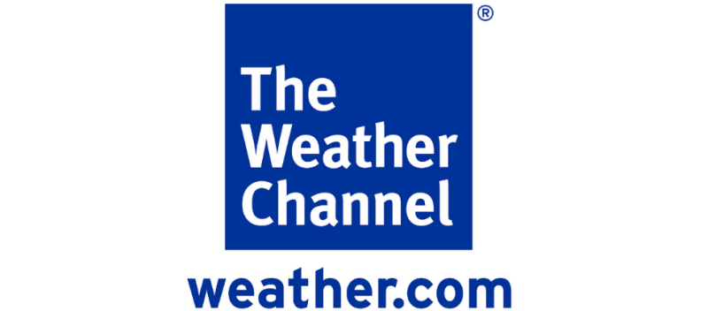 Verizon Dumps The Weather Channel in Favor of Looking out