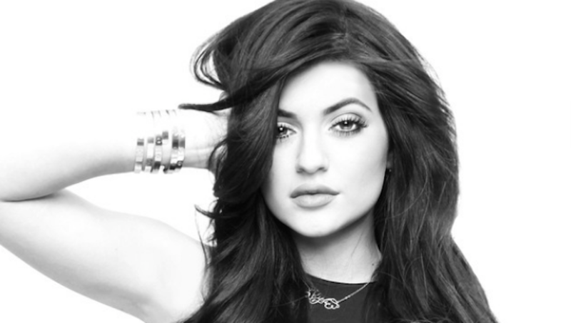 Now You Can Buy Kylie Jenners Horrific Hair Extensions