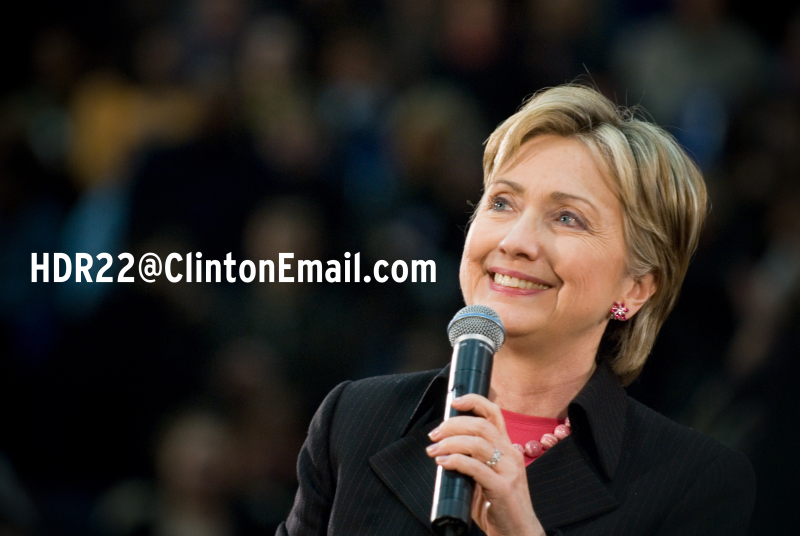 Former Officials Of The U.S. State Department Are Furiously Denying  Suggestions That Retired Secretary Of State Hillary Clintonu0027s Extensive Use  Of A Private ...