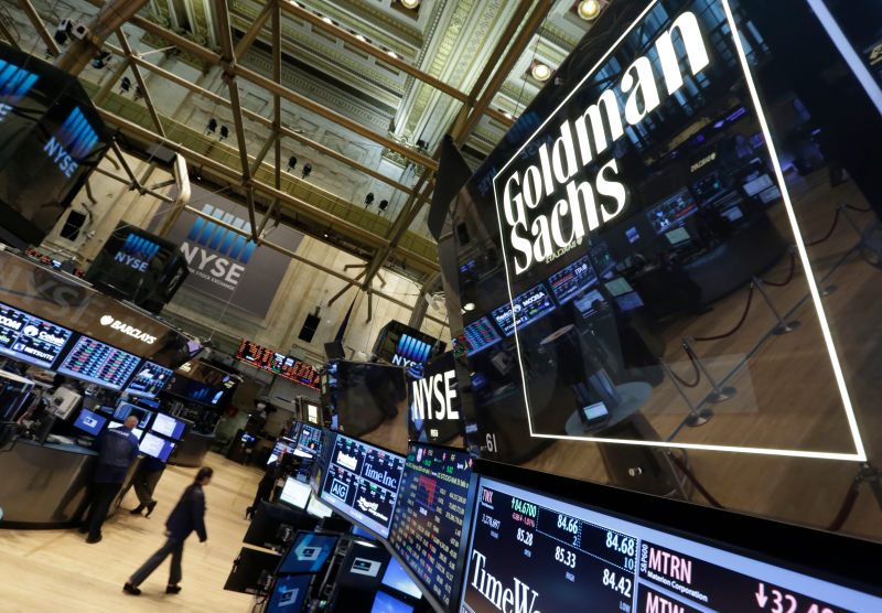Image result for goldman sach images