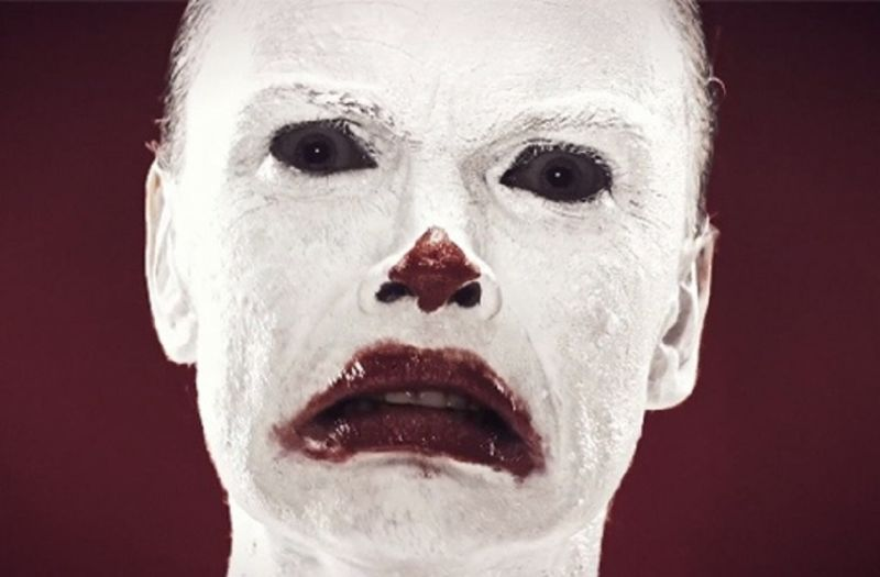 Clowns Attack After <i>American Horror Story</i> Puts Their Evil ...