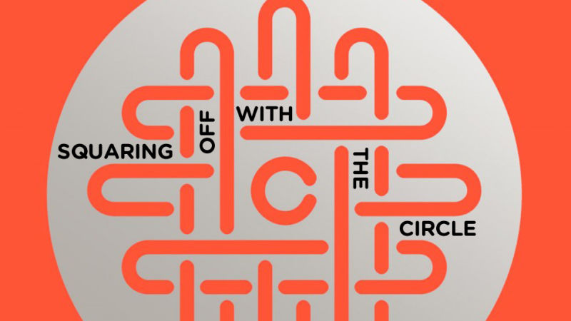 the circle dave eggers ending a relationship