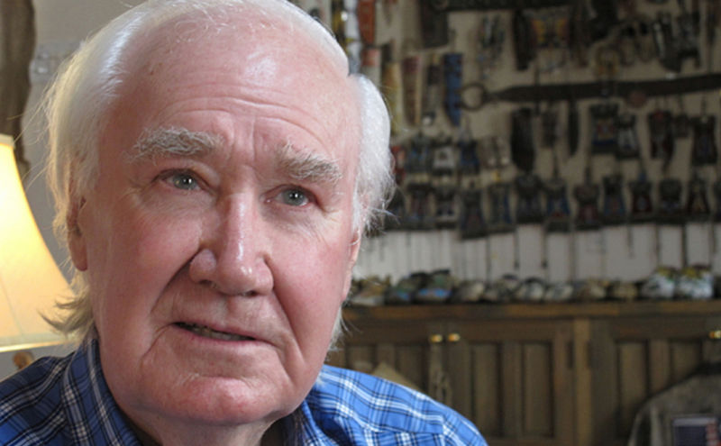 Colorado Man Disappears Searching for $3 Million Rocky Mountain Treasure
