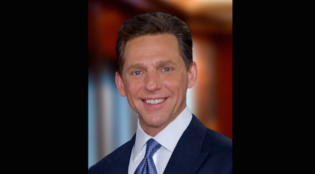 Report: David Miscavige Also Hired Fake Friends for His Suppressive Dad