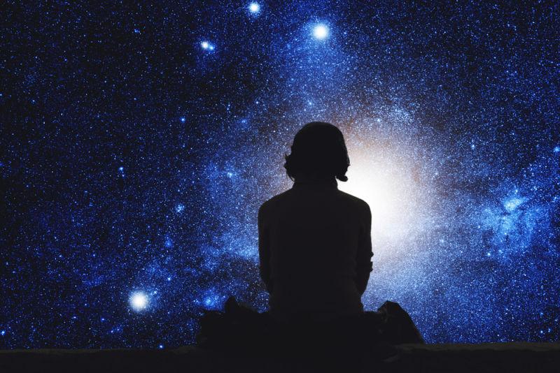 Beyond Our Solar System News