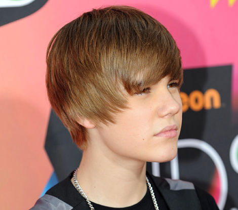 how to style my hair like justin bieber in defense of justin bieber s hair 6821