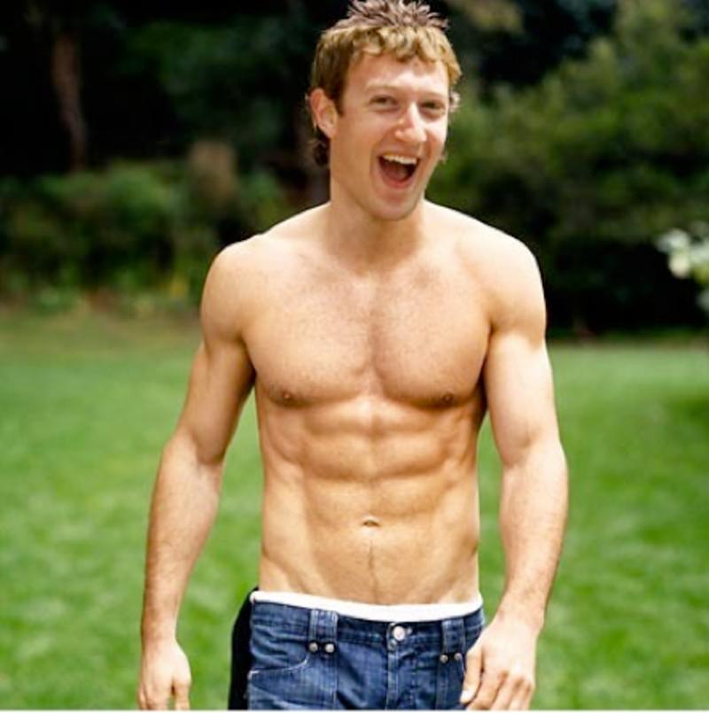The Maturation Of Mark Zuckerberg New York Magazine: Mark-zuckerberg