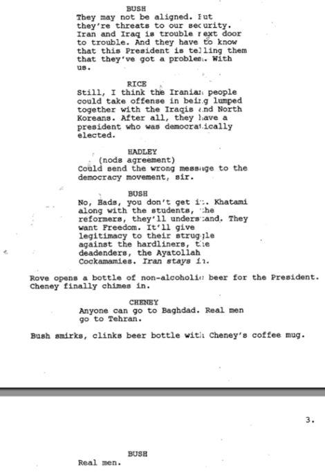 i>W</i> Script: