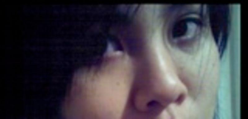 Lena chen naked pic