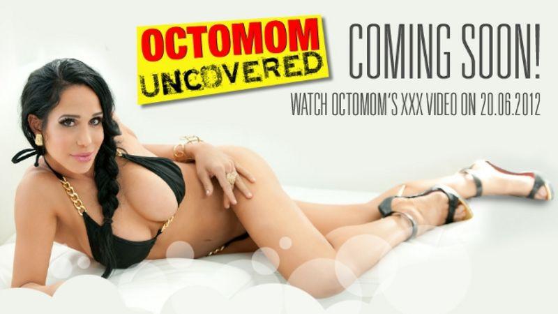 Adult fetish video trailers