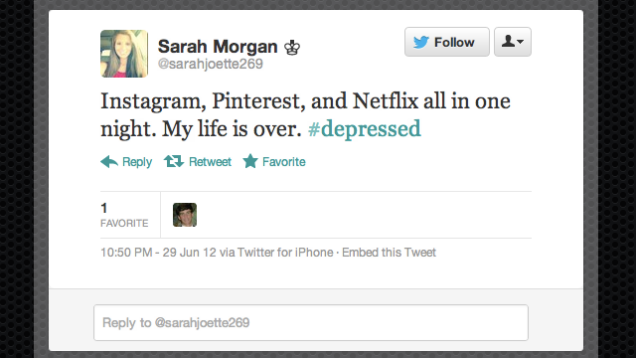 Power Outage Takes Down Netflix, Instagram, Pinterest, and