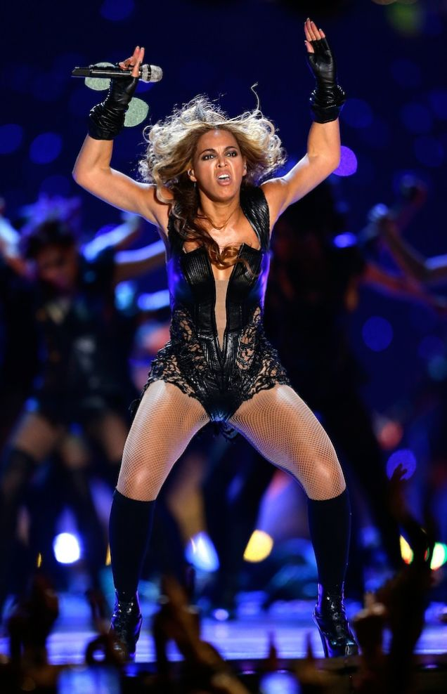 i will call her_Beyoncés Publicist Wants to Erase These Seven Unflattering Photos from the Internet