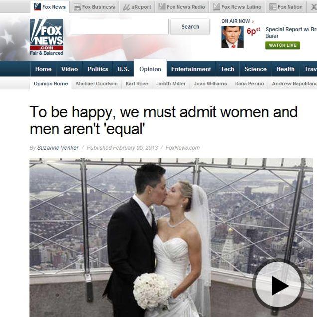 Hot muslim garls fuck image