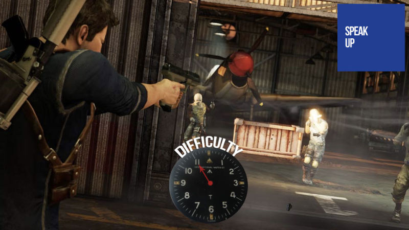 uncharted 3 system requirements - 640×477