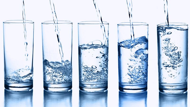 Výsledok vyhľadávania obrázkov pre dopyt water