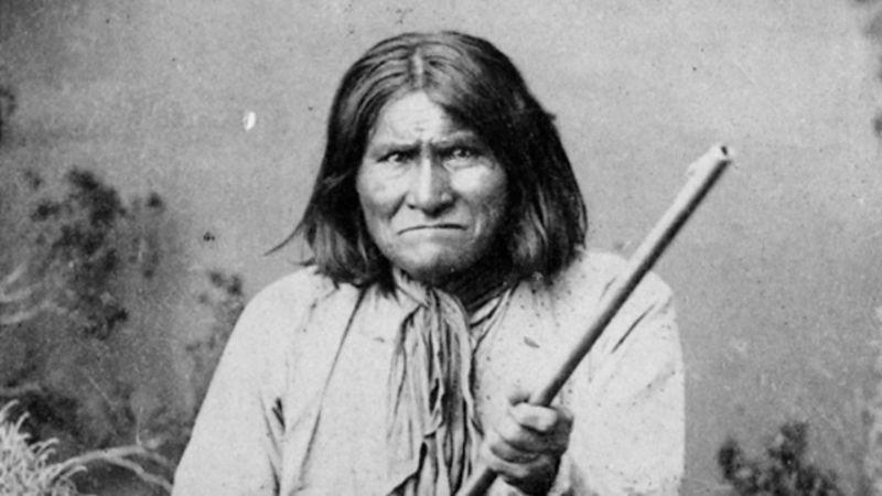 native-americans — Gawker