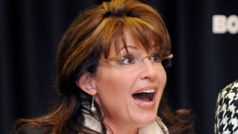 sarah-palin-mouth