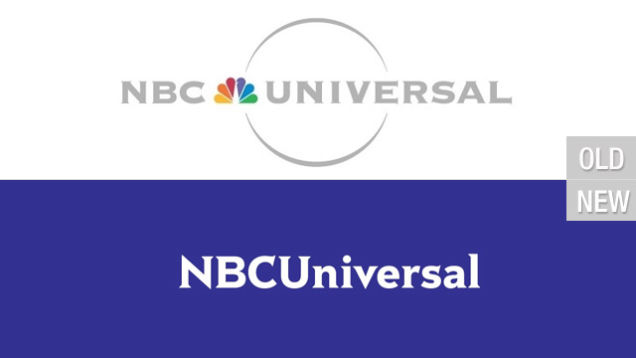 nbc-new-logo