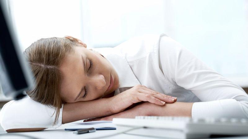 want to memorize something take a nap