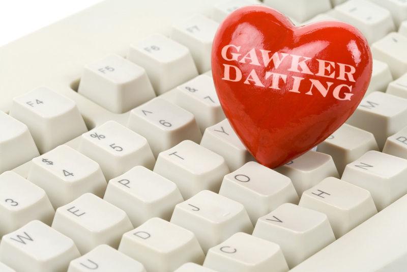 UVM nopeus dating