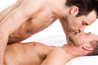 Manhunt online gay dating koppla in ljus snös lunga