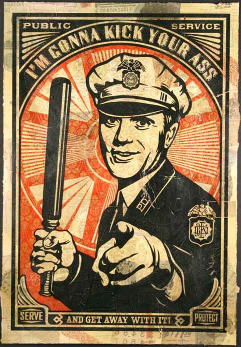 Image result for detroit police corruption