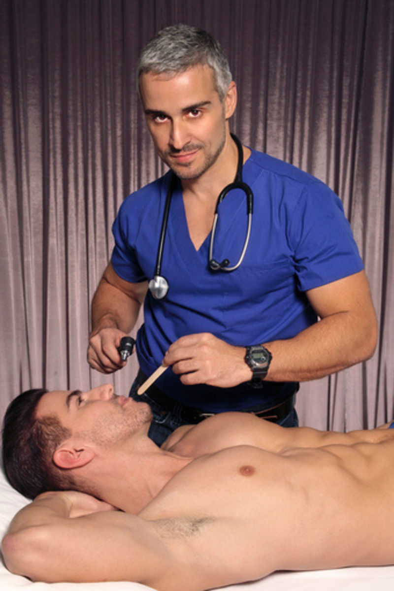 Noahs Cute Hot Soft Gay Sex Movie And Doctor Clinic Full