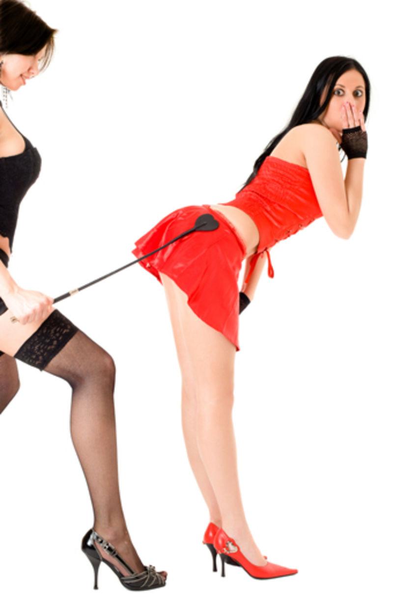 free sexy humiliated women