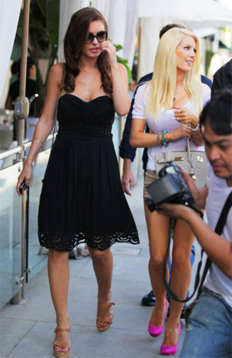 Hacked Kristin Cavallari naked (57 photos), Ass, Paparazzi, Selfie, cameltoe 2020