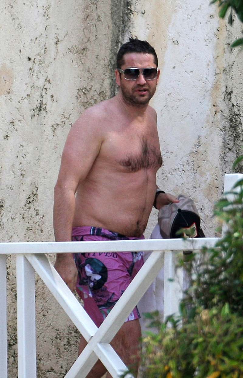 Big gay jock naked pic strong