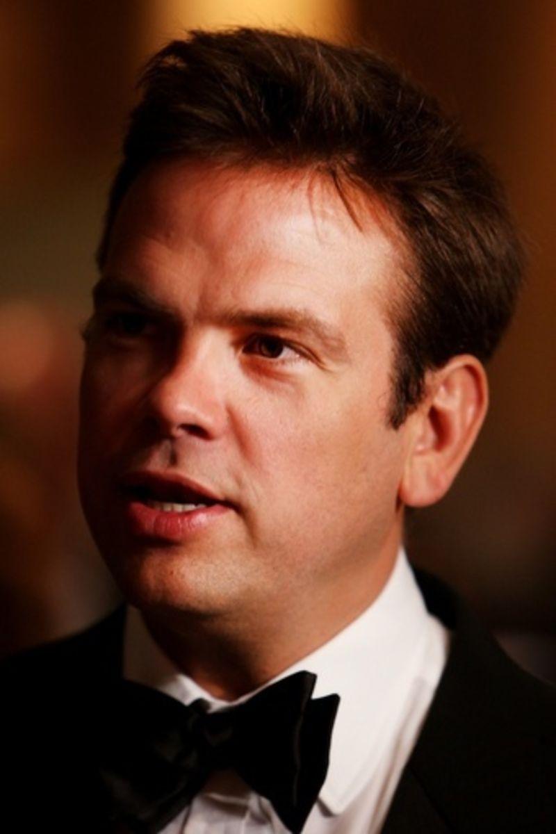 John Brackenreid