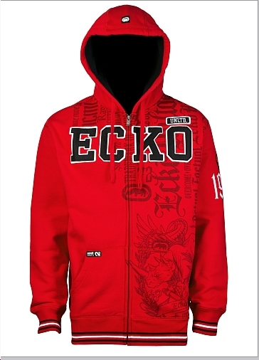 The Downfall of Marc Ecko