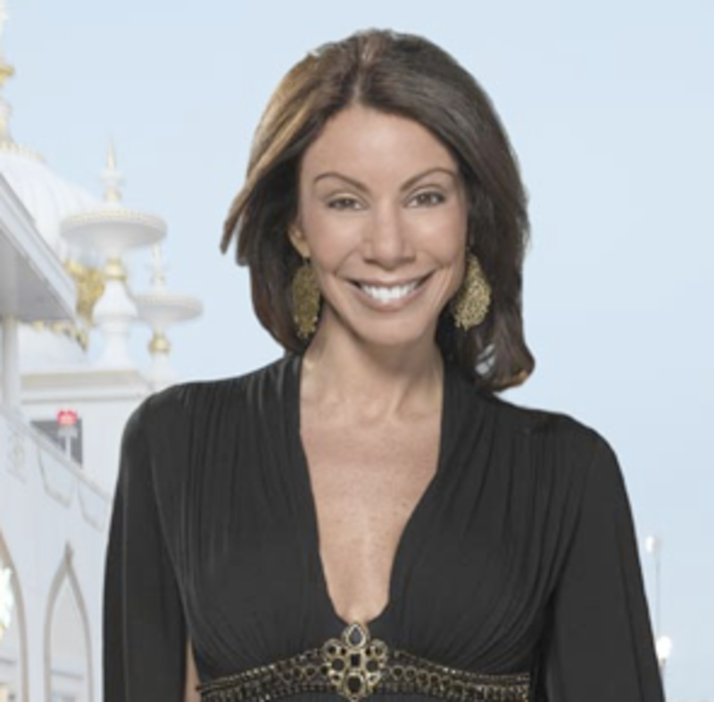Don't be sad, but a judge ruled today that we cannot see the Real Housewife  coke queen Danielle Staub's sex tape. The nightmare-reel was banned from ...