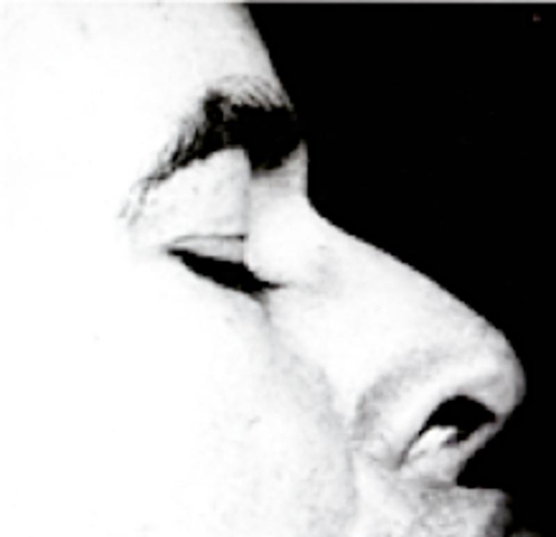 Marlon-Brando  Gawker-4605