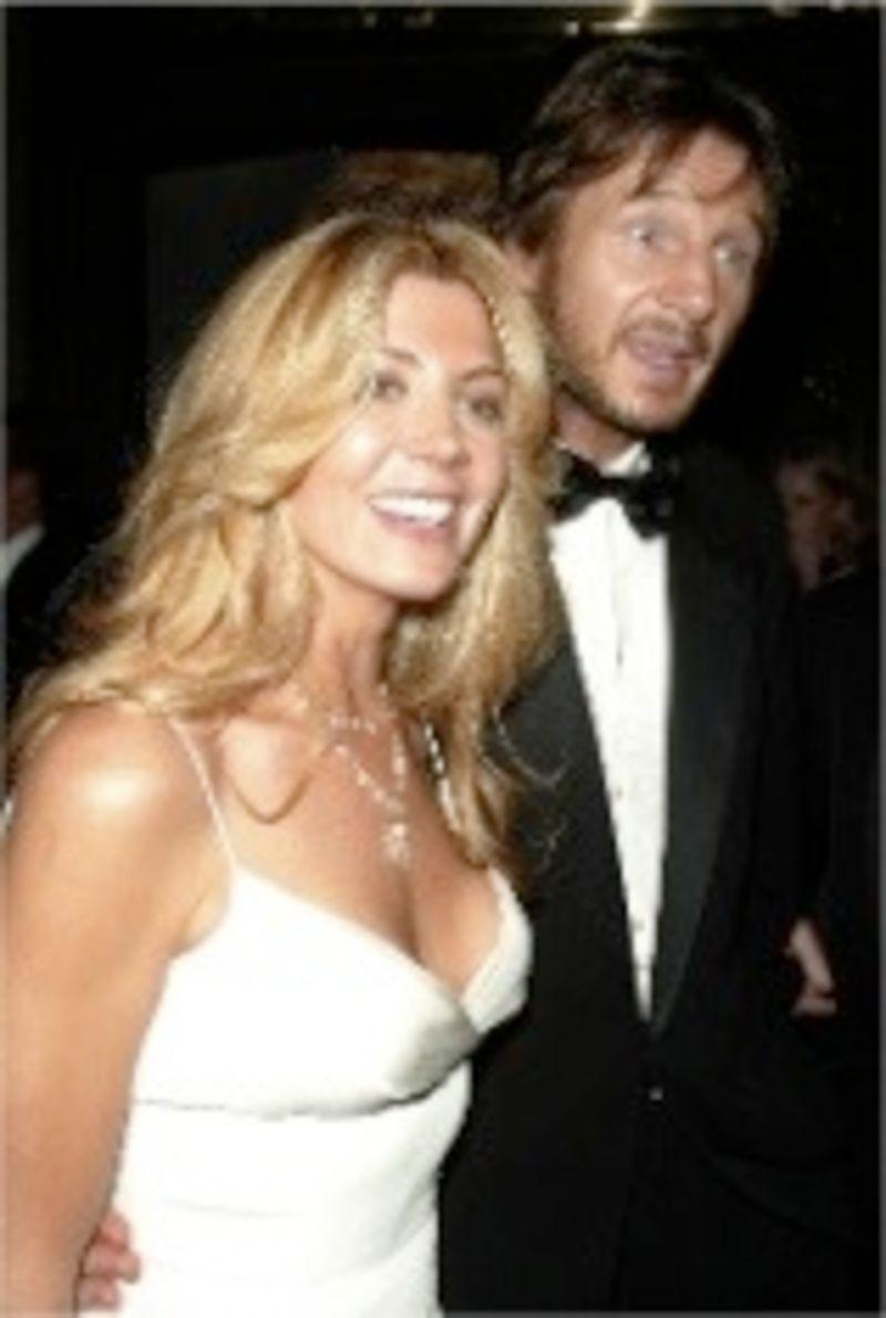 Louis Negin,Stella Arbenina Erotic gallery Judi Evans born July 12, 1964 (age 54),Vaness del Moral (b. 1988)