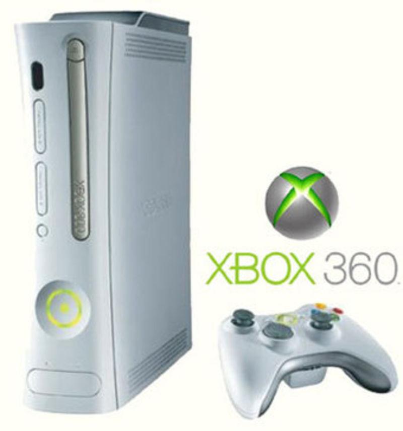 Yalie Demands $1 Million for Lost (Magic) Xbox