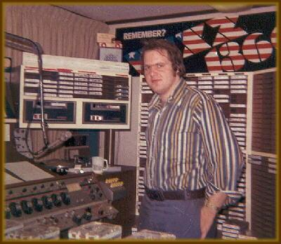 Image result for young rush limbaugh