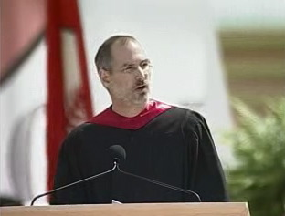 Steve Jobs Reportedly Under the Knife at Stanford Hospital Today
