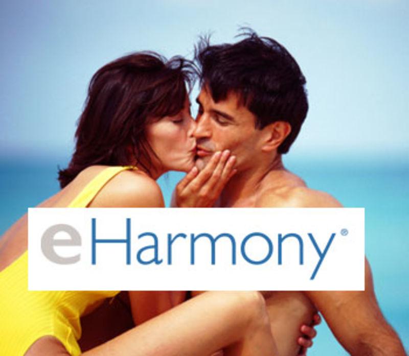 Manhunt homo dating sites