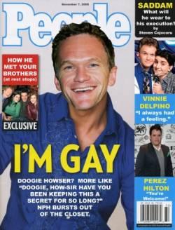 em>People</em> Magazine Seeking 18 Editorial Buyouts